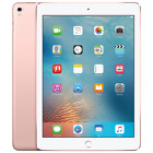 Apple iPad Pro 9.7-Inch 32GB Wi-Fi + Cellular Factory Unlocked MLRU2LL/A