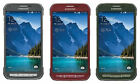 Samsung Galaxy S5 Active 4G LTE SM-G870A 16GB GSM AT&T Unlocked SmartPhone - SR