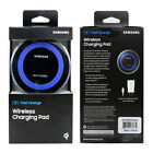 Samsung-Qi-Wireless-Fast-Charger-Charging-Pad-Special-Edition-w-Wall-Charger