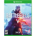 Battlefield V - (PlayStation 4, Xbox One)!!!! PRE ORDERS!!!BONUS!!