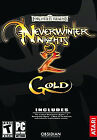 Neverwinter Nights 2: Gold (PC, 2008)  ... Sealed New