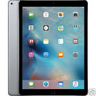 Apple iPad Air 2 Wifi 16GB 64GB 128GB Collection of Colors